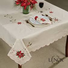 silk decor home accents home accents touch of class