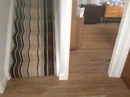 Laminate Flooring Leeds J D Flooring Leeds Leeds Flooring Services Yell