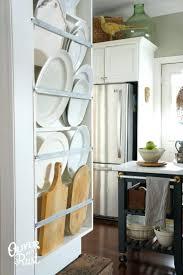 plate rack cabinet insert uk imanisr