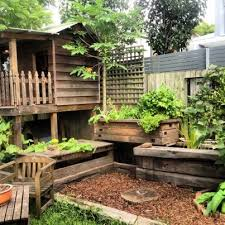 Best Permaculture Design Ideas Images On Pinterest Gardening - Backyard permaculture design