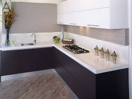 laminex kitchen ideas laminex espresso on base cabinets renovations base
