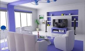 House Furniture Design In Philippines Interior Design Ideas For Small Homes Interior Design