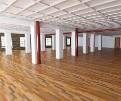 corbett u0026 dullea 10593 38 greene street full floor office