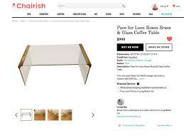 Upholstery Job Description Kmid Blog Kmid Part 2