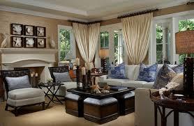 English Homes Interiors Emejing English Home Interior Design Contemporary Trends Ideas