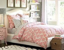 chambre de fille moderne chambre de fille moderne top charmant idee deco chambre garcon