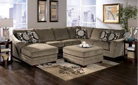 Sectional Sofa Sale Toronto Oversizedtional Sofa Set Sofas With Chaise Couches Sale