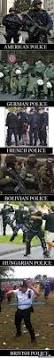 best 25 police test ideas on pinterest police academy