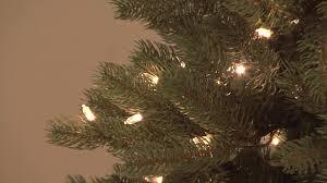 Upside Down Christmas Tree by Upside Down Realistic Artificial Christmas Trees U2014 Home Ideas