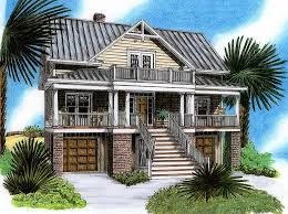 house plans with garage underneath house plan elegant narrow house plans with garage underneath