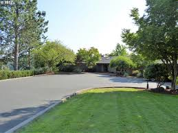 roseburg oregon homes for sale douglas county property g stiles