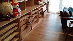 Laminate Flooring How To Clean And Shine Flooring Laminate Wood Floors How To Clean Shine Wood Flooring