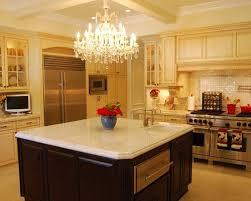 kitchen chandelier ideas innovative kitchen chandeliers lighting best chandelier in kitchen