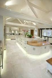 Large Kitchen Designs Open Plan Kitchen Design Home Ideas Pinterest Open Plan
