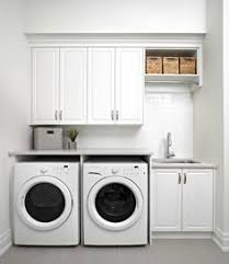 218 the best laundry room entry u0026 pantries ideas ideas laundry