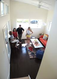 make it right u0027s new tiny house could you downsize too nola com