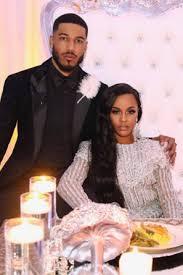 black weddings african american weddings and brides essence com
