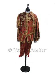 venetian carnival costumes for sale 26 best costume 1500s for men images on 16th century