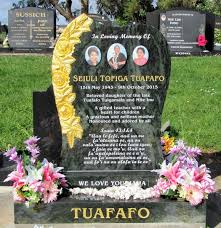 design a headstone carved design headstones crafted memorials
