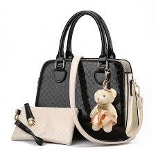 model tas wanita cantik murah elegan model handbag kerja terbaru bagus