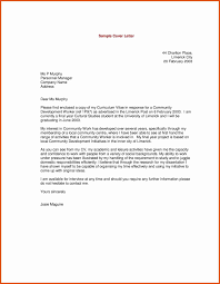 cover letter for rfp gallery cover letter sample