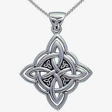 anam cara symbol is there a true anam cara symbol search celtic
