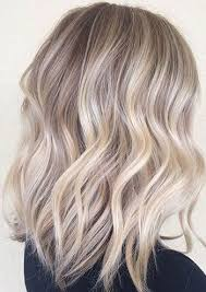 the latest hair colour trends 2015 calendar the ultimate 2016 hair color trends guide ash blonde blonde