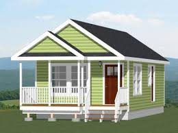253 best tiny house images on pinterest small houses small
