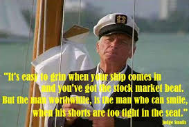 Carl Spackler Meme - 33 best caddyshack quotes that will make you laugh humoropedia