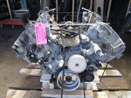 4 4l v8 n63 twin turbo engine longblock xdrive50i oem bmw x5 x6
