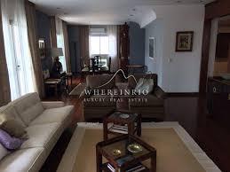 1 bedroom apartments in ta ta one bedroom apartment best bedroom decor 2018