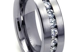 Build A Wedding Ring by Brilliant Build A Wedding Ring Online Tags Design A Wedding Ring