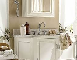 Ideas Country Bathroom Vanities Design Shelf Exquisite Handmade Crisp Country Bath Vanity Design Offer