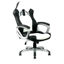 chaise baquet de bureau chaise baquet de bureau fauteuil de bureau siege baquet chaise de