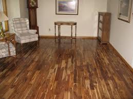 walnut acacia solid prefinished hardwood wood floor