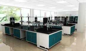 Science Lab Benches Laboratory Furniture Physics Lab Furniture Price Buy