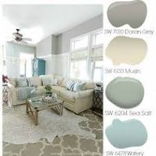 livingroom paint colors 2017 fixer upper inspired whole house color schemes sherwin williams