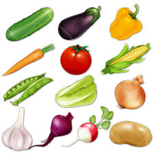 animated fruits and vegetables clipart clip art library