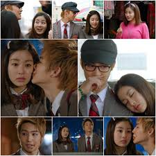 download mp3 full album ost dream high dream high episode 12 ending song saving private ryan weapons imdb