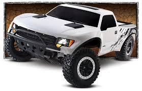 ford raptor truck pictures ford raptor 1 10 scale ford raptor with tq 2 4ghz radio system