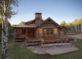 wrap around porch home plans baby nursery rap around porch distinctive log cabin wrap around