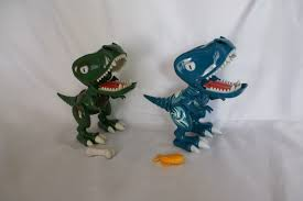 zoomer shadow 2 zoomer chomplingz lot interactive chomping dinosaur work bone