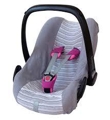 siege auto allemand bébé et puériculture siège auto et accessoires trouver des