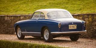 ferrari prototype f1 1953 ferrari 250 europa short chassis prototype album on imgur