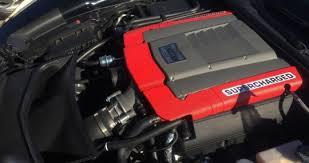 2014 corvette supercharger c7 corvette stingray 417 cid edelbrock e tvs2300