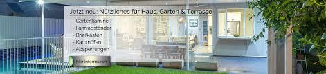 Haus Garten Kaufen Zaun Kaminofen Weidepanel Günstig Kaufen Nature Store