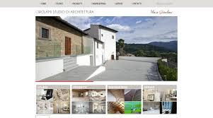civil contractor studio di architettura girolami ilenia restoration and