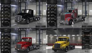 kenworth t680 engine engine add on pack v 1 0 mod american truck simulator mod ats mod