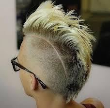 Verschiedene Kurzhaarfrisuren by Die Besten 25 Dope Frisuren Ideen Auf