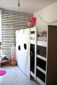 comment faire une cabane dans une chambre choisir un lit superpose pour ses enfants pas trop cher fabriquer